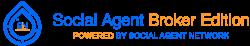 Social Agent Lead Program